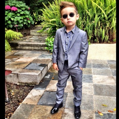 I need Alonso Mateo's tailor's phone # ASAP
