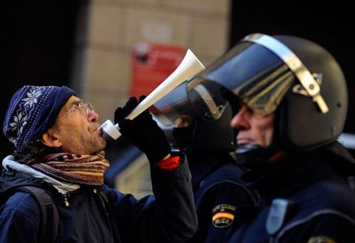 huelga-general-espana-noviembre-2012-5