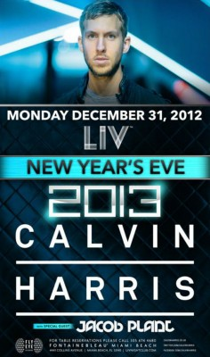 Calvin_Harris_New_Years_Eve_2013_LIV_Miami_Flyer