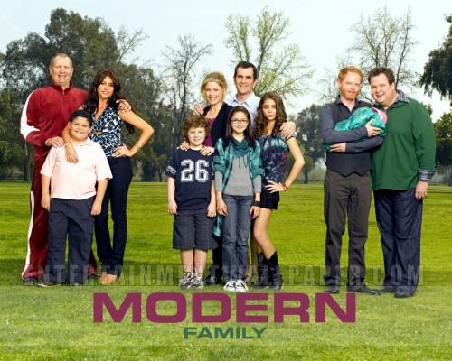 tv_modern_family01