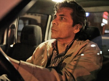 You Should Stream: 'Reportero' Is a Look at the Risks Mexican Journalists Take Just to Do Their Jobs
