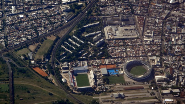 Avellaneda_Futbol_-_aerial