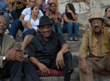 You Should Stream: 'Black in Latin America' Teaches Us About Our Hidden African Roots