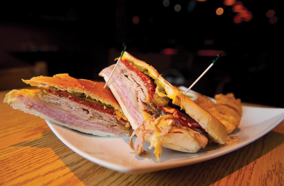 food51_cuban_sandwich