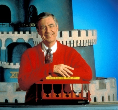 mister-rogers-photo-with-trolley