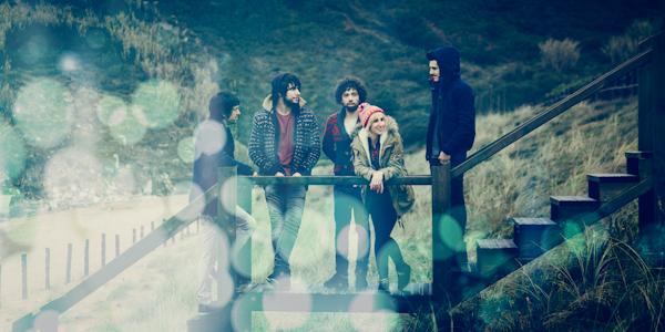 Grises Best Songs _-2