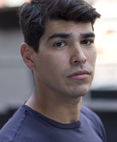 Looking Raul Castillo head shot_CROPPED