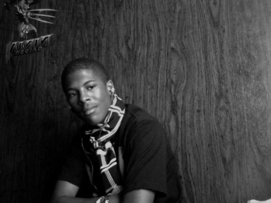 Celebrating black history month with black love 3