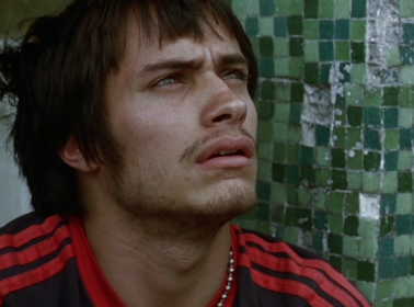 'Amores Perros' Turns 20, but Alejandro González Iñárritu Doesn't Want You to Rewatch it Just Yet