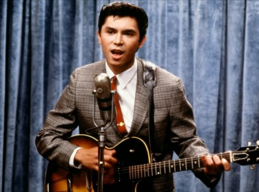 5 Movie Roles That Made Lou Diamond Phillips an Honorary Latino