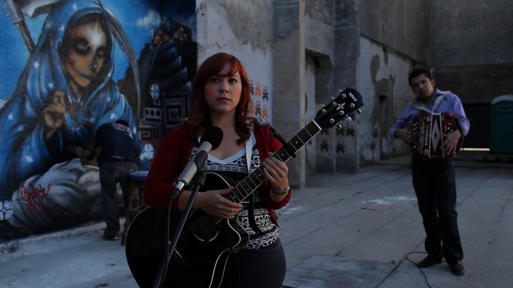 Plastilina Mosh - Hecho En Mexico EP