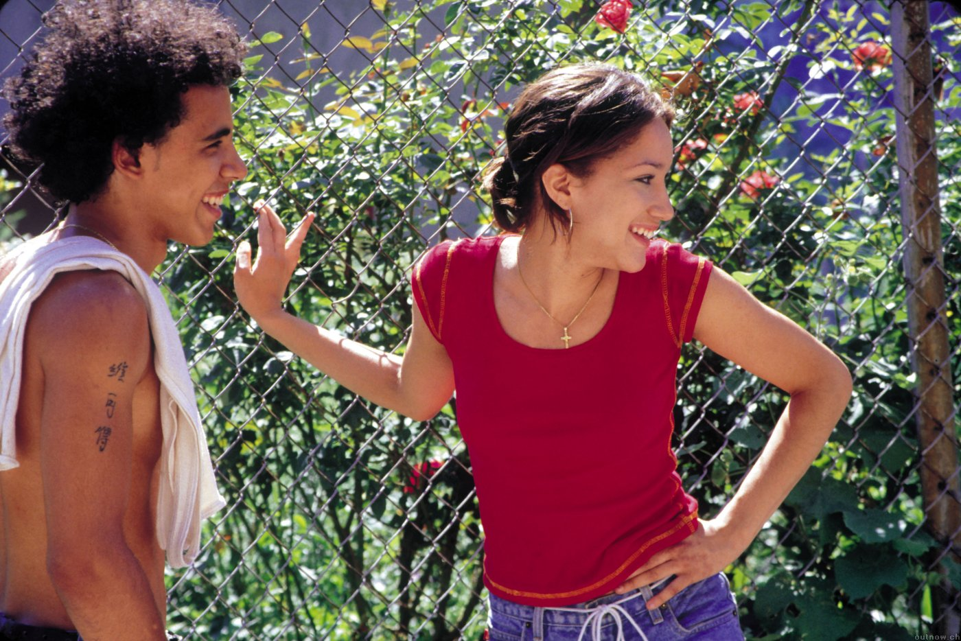 Watch These 6 Latino Movies About Summer on Your Comfy Couch