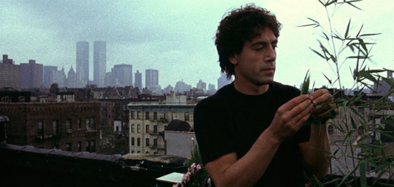 From El Barrio to Loisaida: 10 Essential Movies About Latino New York