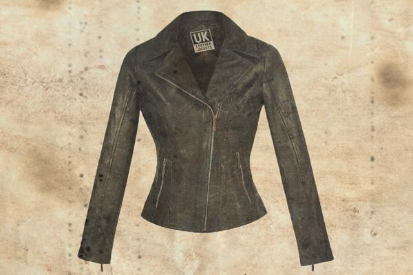 1-Jacket-de-Cuero-