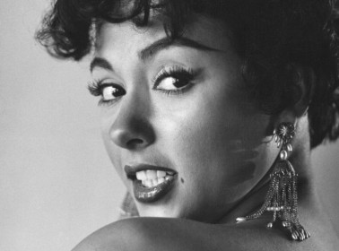 That Time Rita Moreno Brought Sexy Back to 'The Muppet Show'
