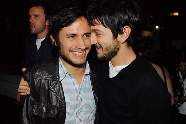 Gael & Diego Are Bringing Their Film Festival to the U.S.
