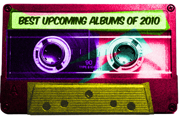 Best Latin Albums 13