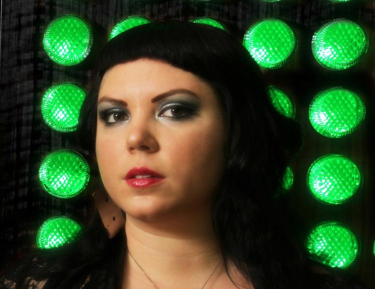 "Nacotheque's Amylulita: ""Pánico Mini Mix"""