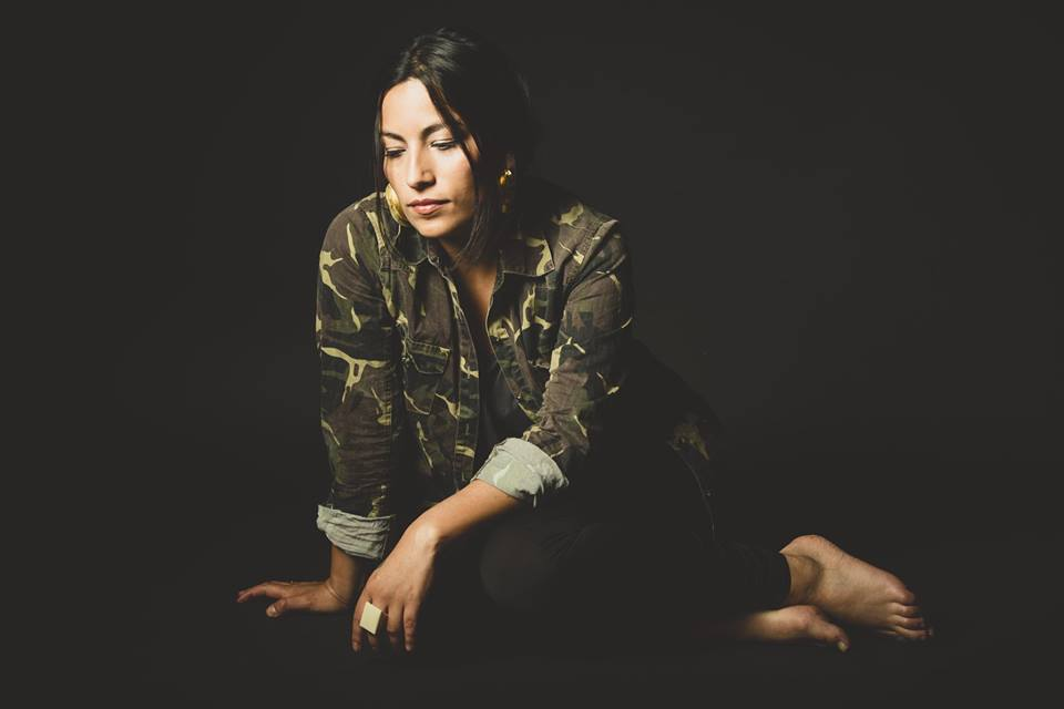Interview: Producer Andres Celis on Ana Tijoux's Vengo