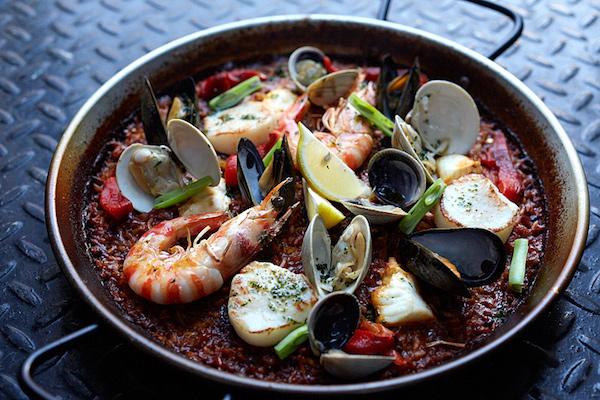 Local Eats: NYCGo Restaurant Week Picks
