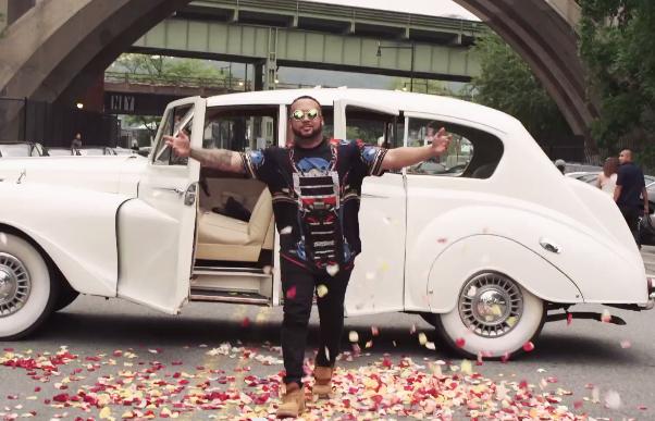 "Video: Bodega BAMZ + Martinez Brothers' ""Going to D.R."" [USA]"