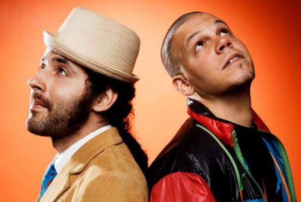 Supersonico Announces Festival Lineup ft. Calle 13, Café Tacvba, Ana Tijoux, Bomba Estéreo & more!