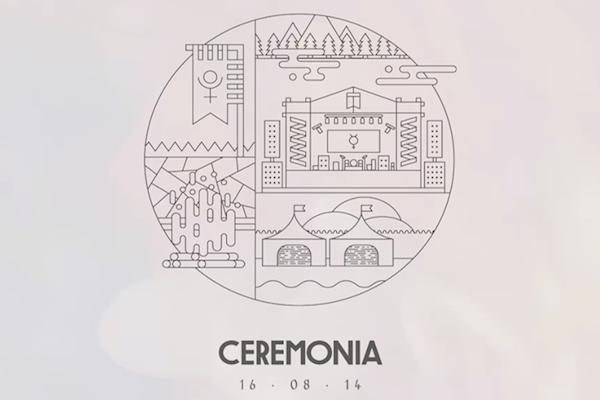 News: Festival Ceremonia Announces Final Line-Up, ft. Julian Casablancas & the Voidz, Tyler, the Creator, and More [MEX]