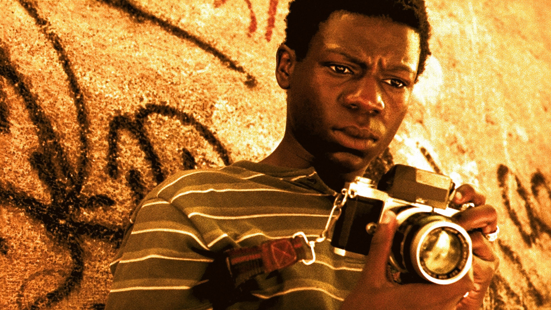 'City of God: 10 Years Later' and Four Other Must-See Films in Los Angeles