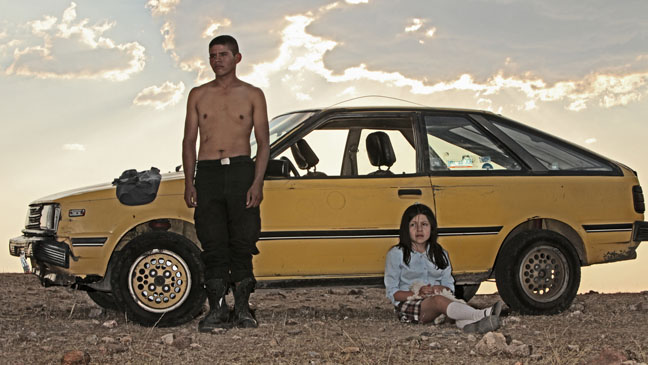 Five Must-See Latino Films at the Chicago International Film Festival + Trailers