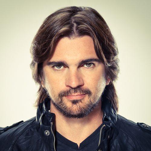 LA Readers: Win All Access Passes to Juanes' Private Show