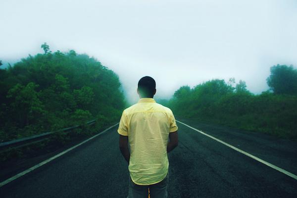 Review: Los Wálters' Verano Panorámico LP, The Perfect Album for a Road Trip Around La Isla [P.R.]