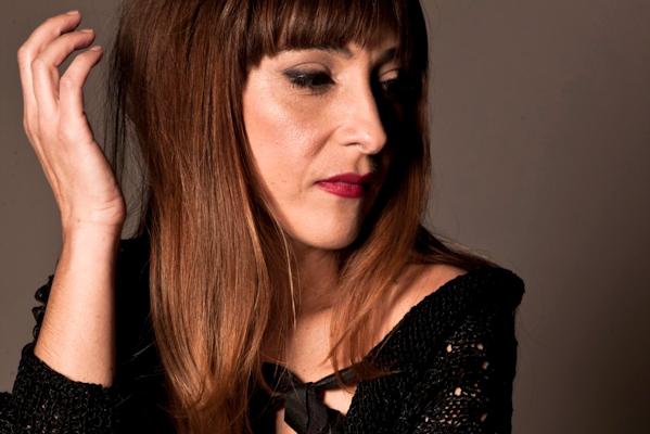 """Free Download: Maria Del Pilar's """"Motivation"""""""