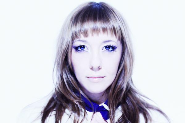 "Free Download: Natalia Clavier's Ska/Rock Banger, ""Adiós!"" [ARG]"