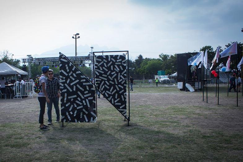 Sad band y qué: One Macuanos' Report of Festival Nrmal