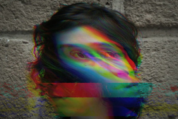 """Video: System Error's """"Berlin,"""" A Next-Level Psychedelic Experience [MEX]"""