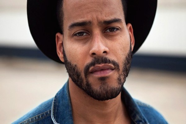 """Listen: Twin Shadow Goes Acoustic on """"Locked & Loaded"""" [USA]"""