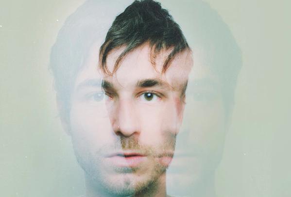 "Free Download: BeGun's Glittery, Glitchy ""Dublin"" & ""Mumbai"" [ESP]"