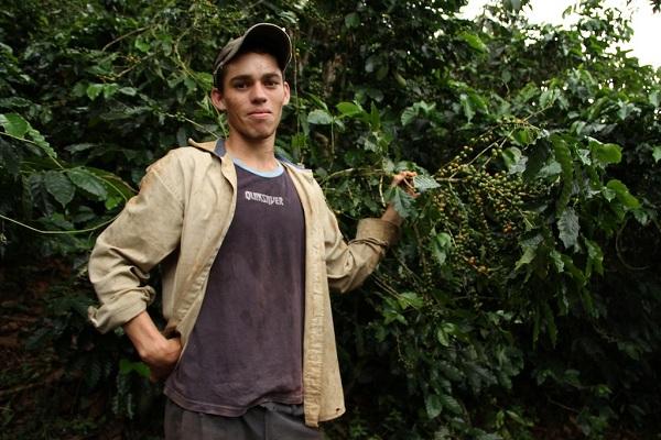Ca$hflow: Kiva helps to make the world go round
