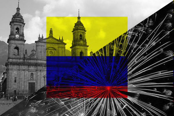 Colombian Independence Day Explained