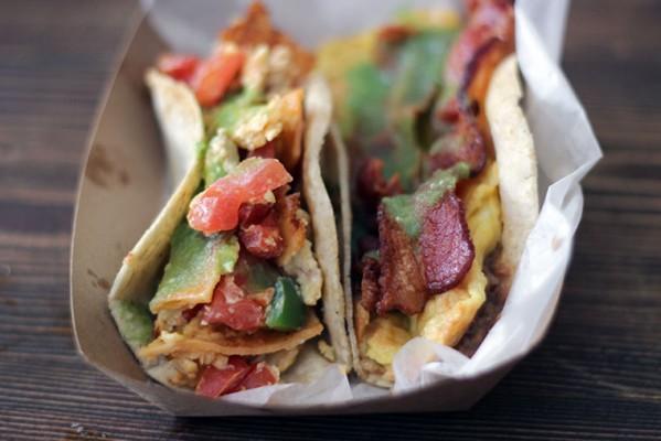gueros-breakfast-tacos-weekends-only-crown-heights-brooklyn-nyc