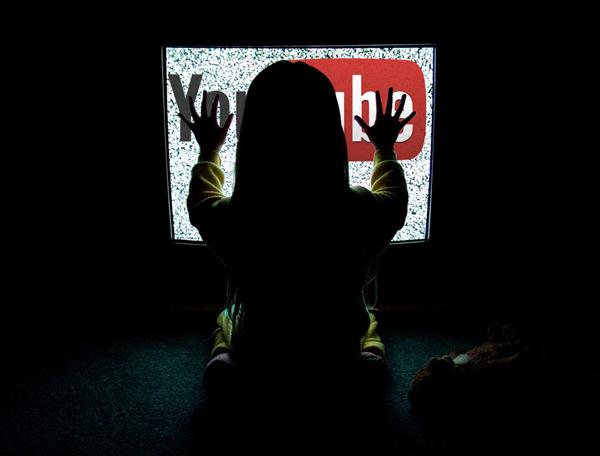 23 Latino Music Videos To Watch On Halloween