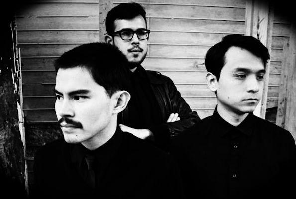 Los Macuanos: A Remezcla PHX Retrospective