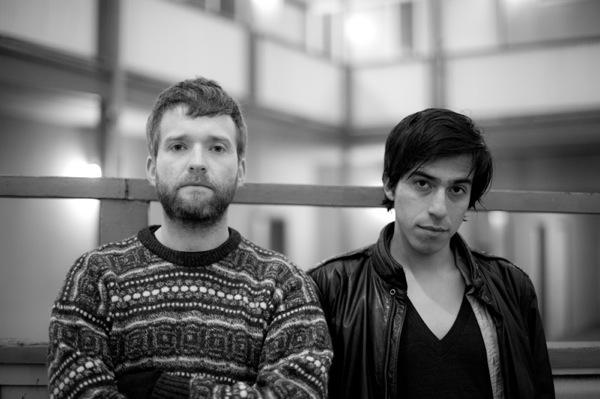 Free Download & Album Premiere: Magic Fight – Wooden Swords and Stolen Echoes