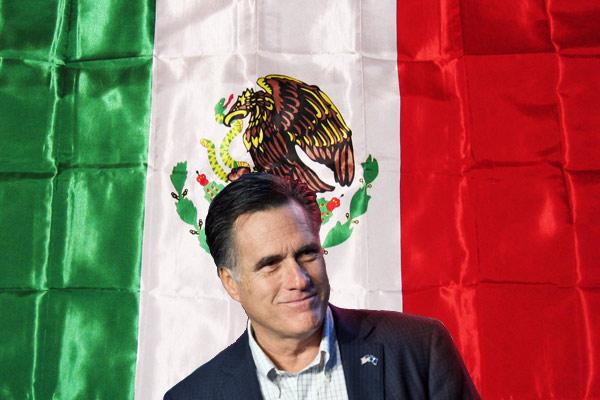 Q&A: @MexicanMitt talks Super Tuesday Gigante
