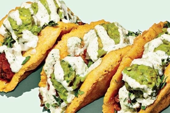 ottos-tacos.nocrop.w560.h2000