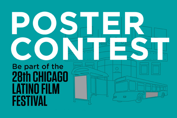 Chicago Latino Film Festival holds contest for new poster