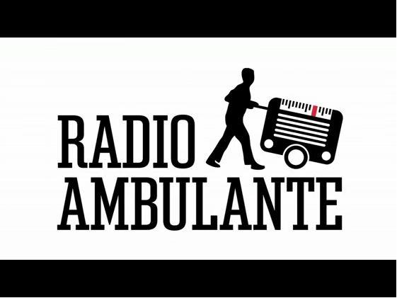 Support Radio Ambulante