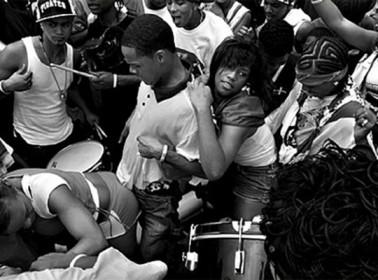 Reggaeton vs The Buena Vista Social Club – The Musical Realities of Life in Cuba