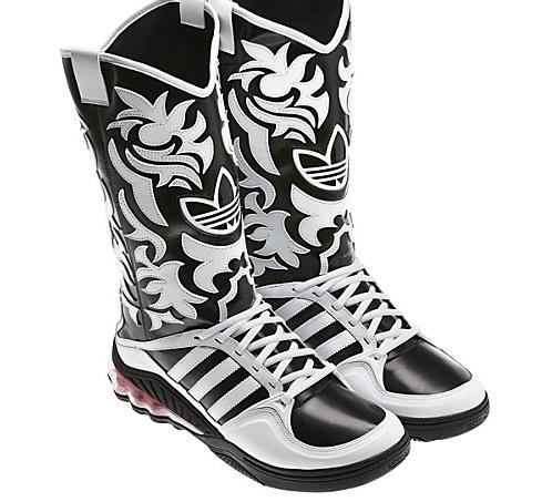 Jeremy Scott Shoes For Sale