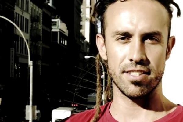 Profile: Lalo Yunda – Latino Ink Master